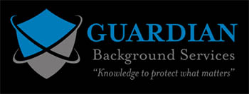 Guardian Background Services